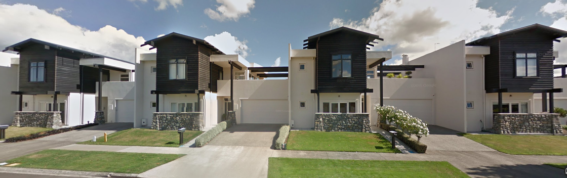 rsz riverstone fairway grove palmerston north 2